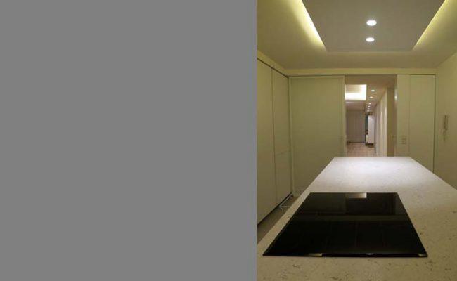 apartamento7