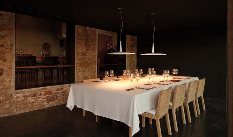 http://pasmobiliario.com/wp-content/uploads/2017/02/iluminacion22.jpg