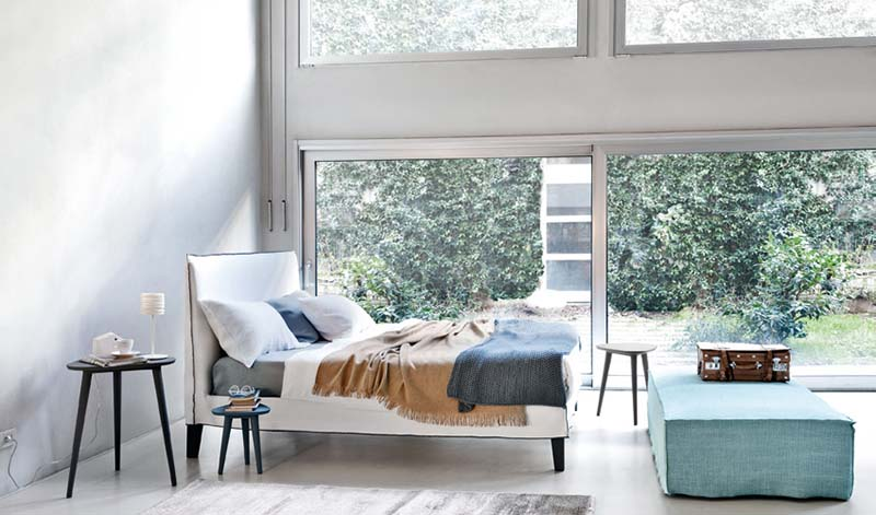 https://estudiopas.com/wp-content/uploads/2017/02/mobiliario-dormitorios2.jpg