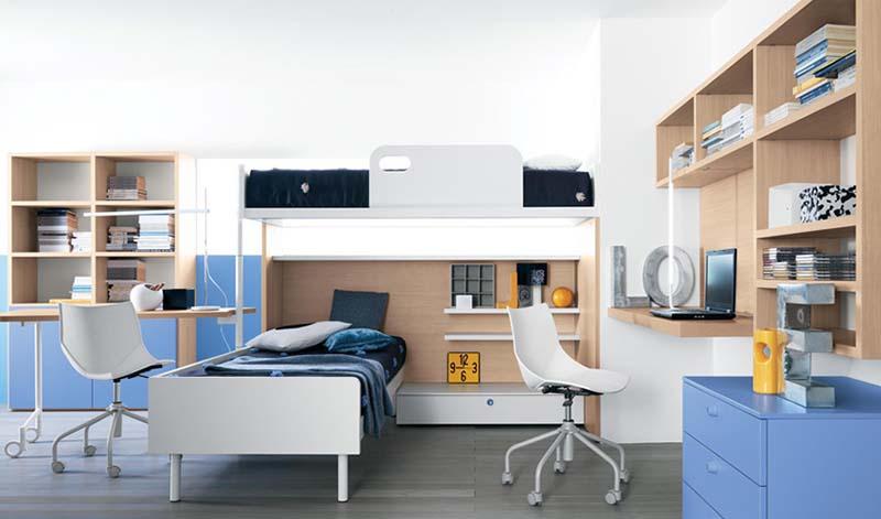 http://pasmobiliario.com/wp-content/uploads/2017/03/habitaciones-juvenil12.jpg