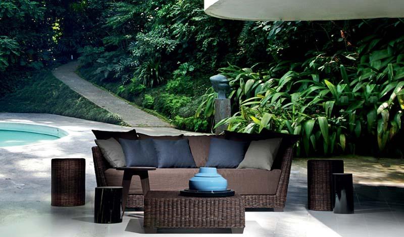 http://pasmobiliario.com/wp-content/uploads/2017/03/mobiliario-exterior9.jpg