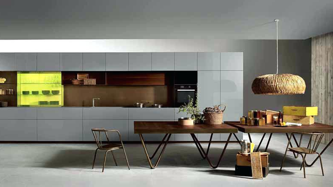 http://estudiopas.com/wp-content/uploads/2018/06/pas-producto-cocina-01.png