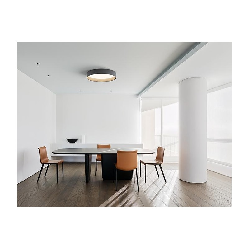 https://estudiopas.com/wp-content/uploads/2019/05/ceiling-lamp-vibia-duo.jpg