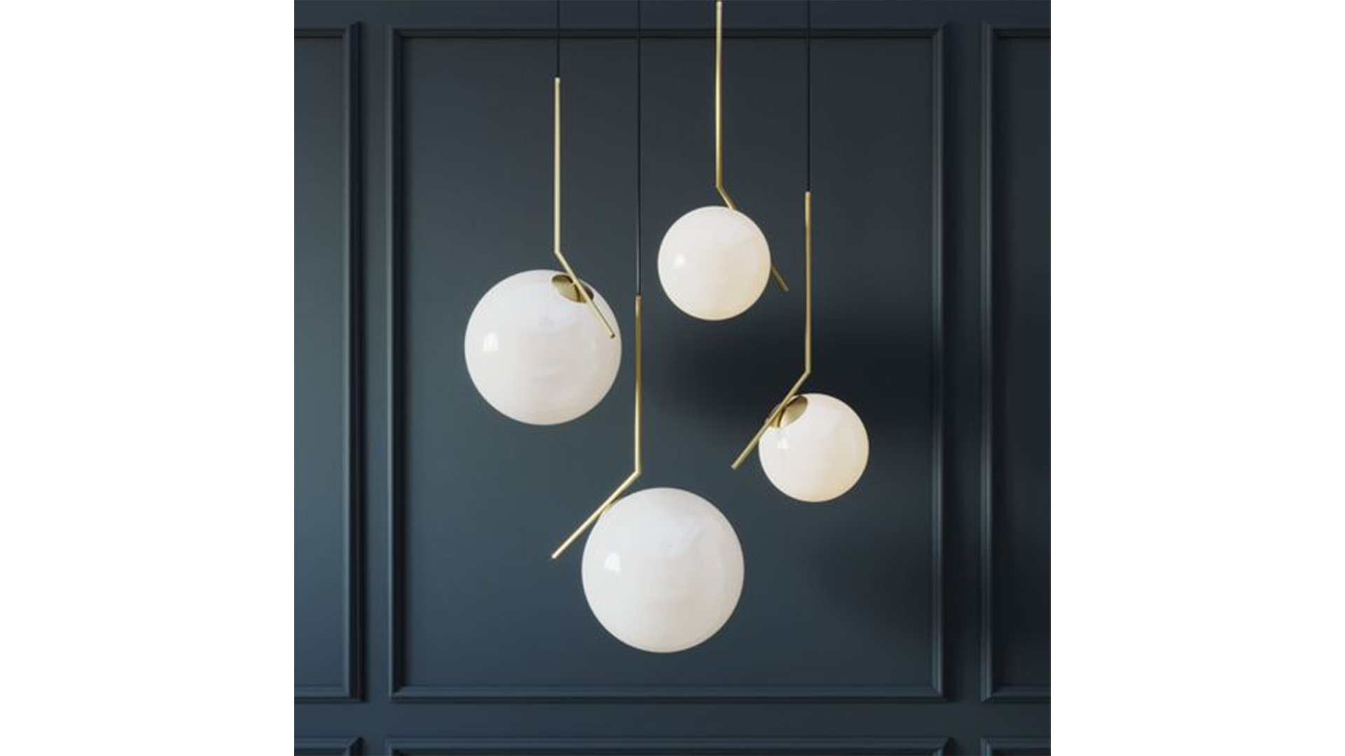 https://estudiopas.com/wp-content/uploads/2019/05/flos-lights-family-michael-anastassiades-pendant-3d-model-max-obj.jpg