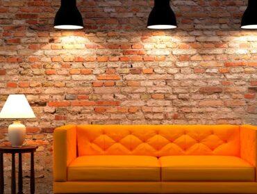 Iluminación interior de viviendas